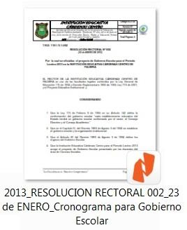 resol 2