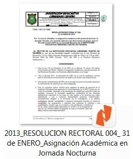 resol 4