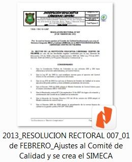resol 7