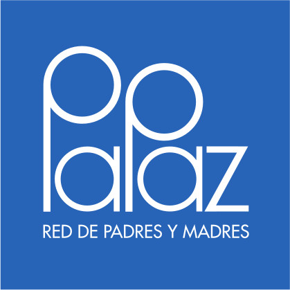 Logo Red PaPaz 2012