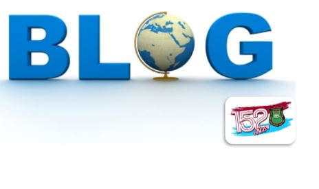 WIKIS Y BLOGS